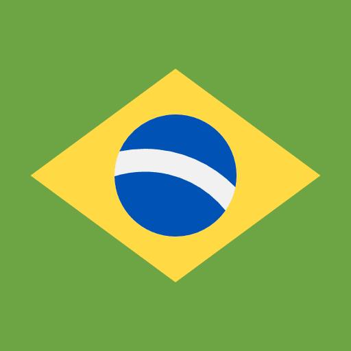 Mudar para Português Brasileiro